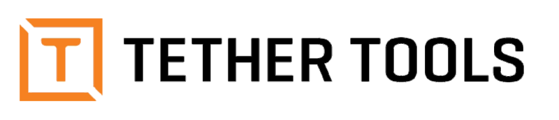 abf74-tether-tools-logo-1.png
