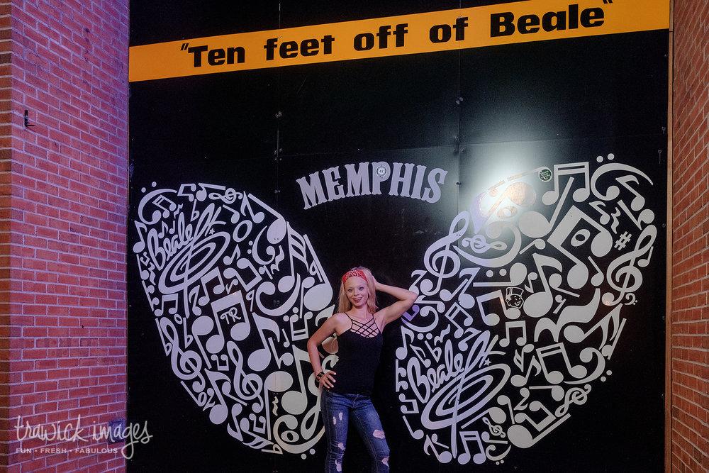 0884b-MemphisTrip-0071.jpg