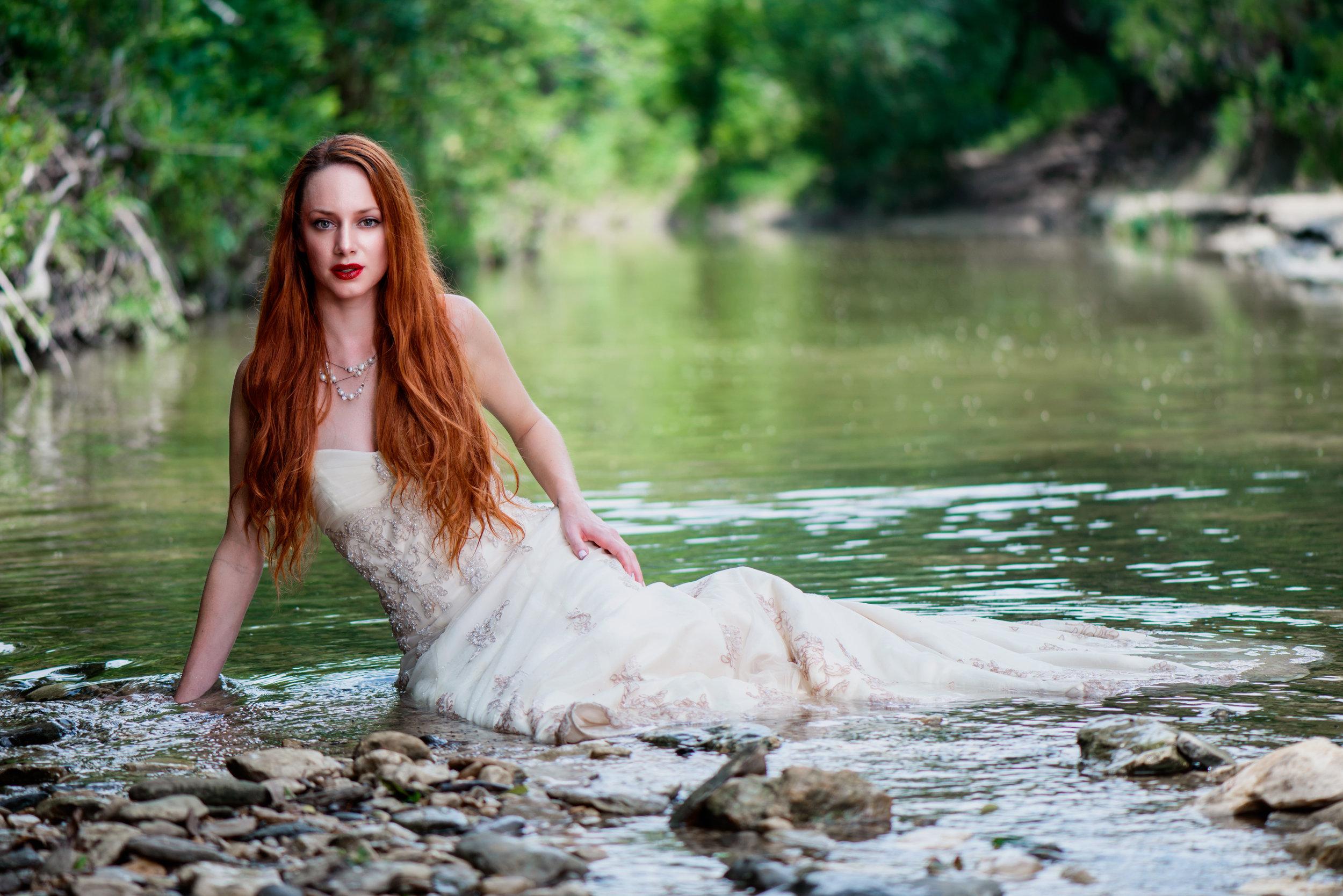 Sarah-Austin-Bridal-0015-EDIT.jpg