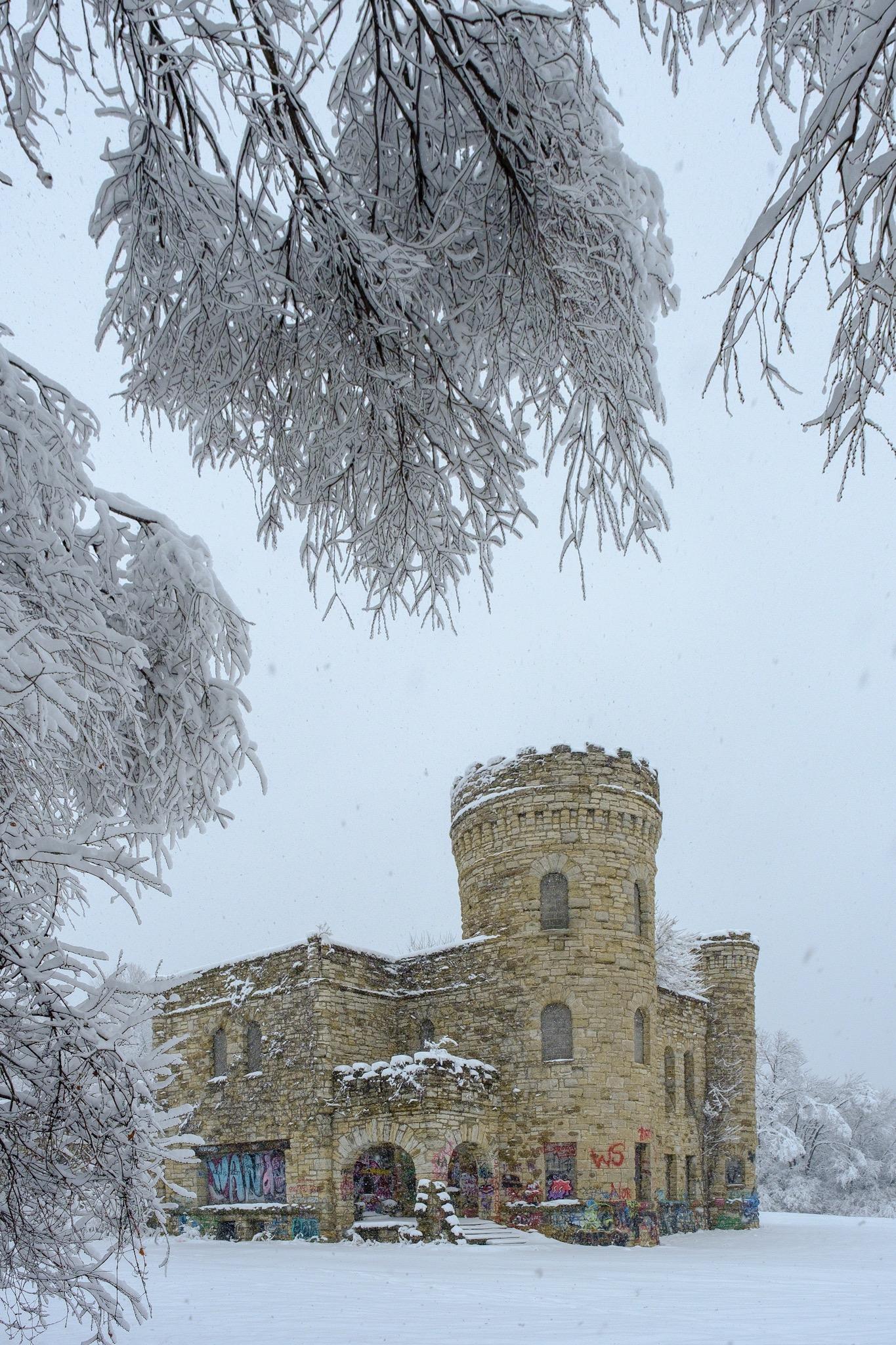 SnowCastle-Kansas-City.jpg