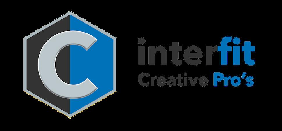 ICP-logot.png