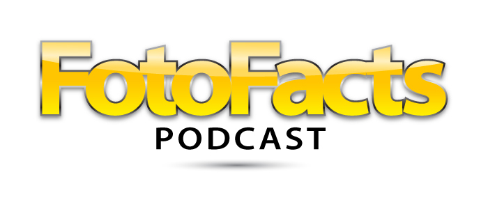 fotofacts podcast logo.jpg
