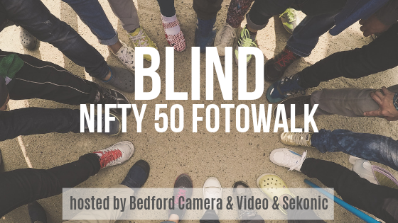 BLIND Nifty 50 FotoWalk.png