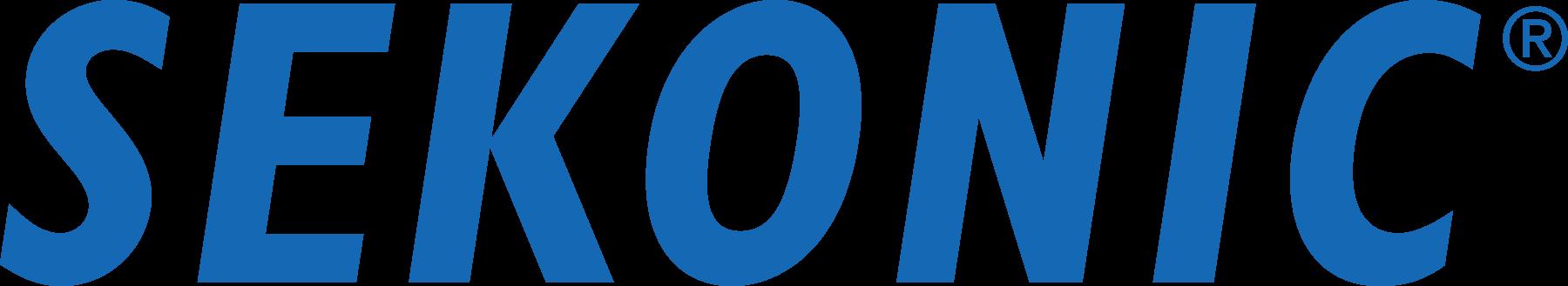 Sekonic-LOGO.png
