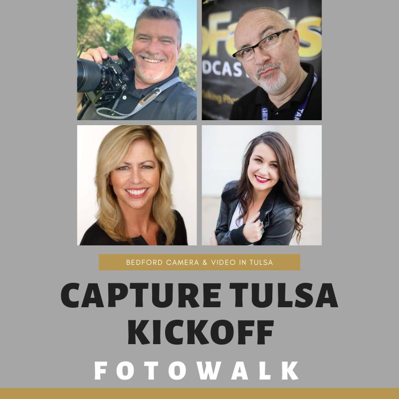 Capture Tulsa Kickoff.png