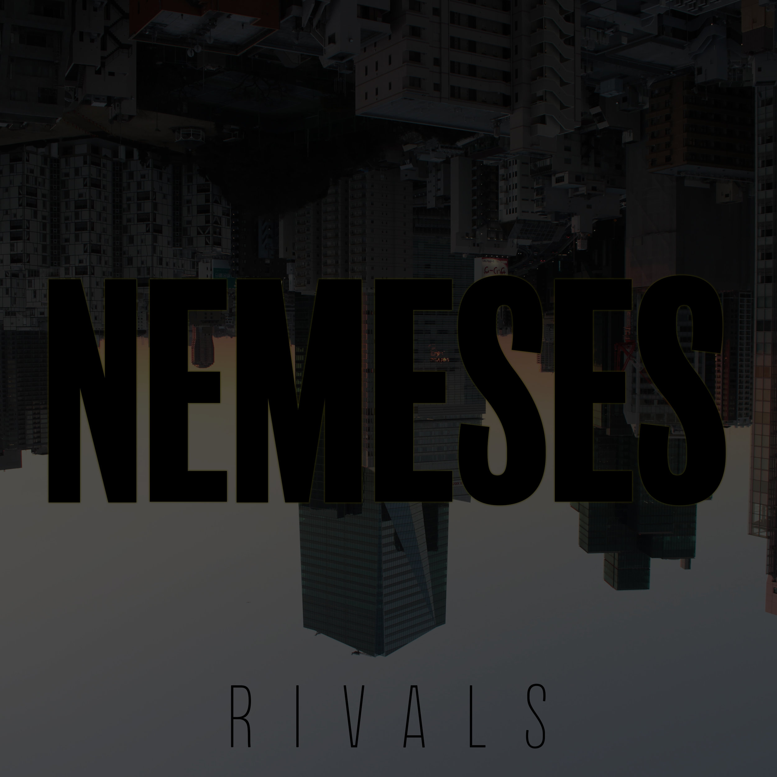 Nemeses EP cover.jpg