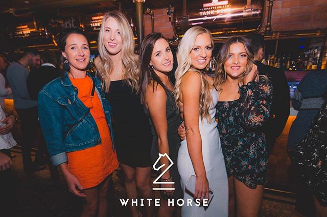 Celebrate your birthday in style at WHITE HORSE at @thealbionrooftop 🎉🐎🍾 DM us now to secure your booking!