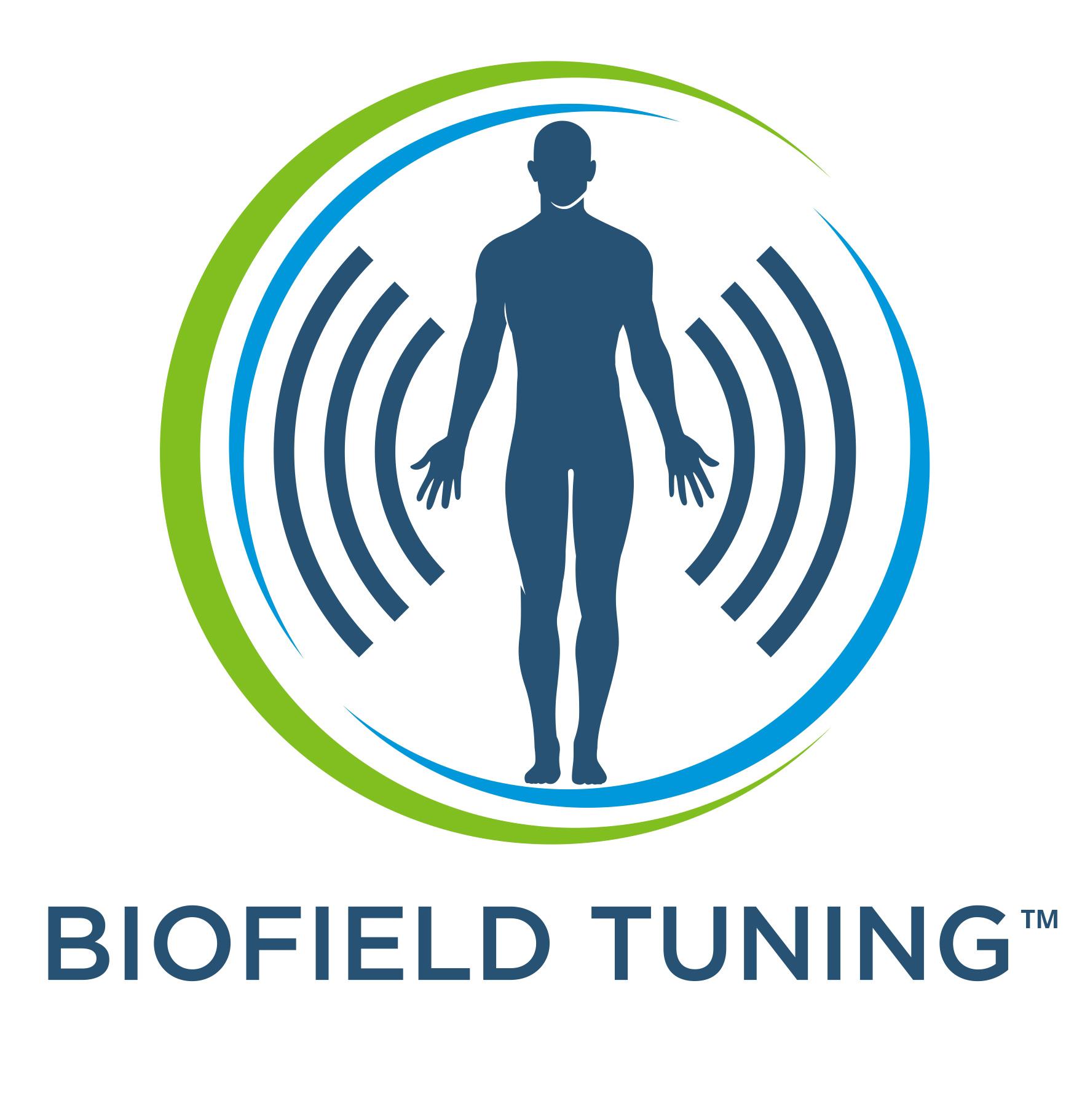 BiofieldTuning - LogoTM (1) copy.JPG
