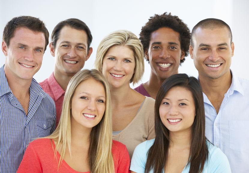 Client Faces.jpg