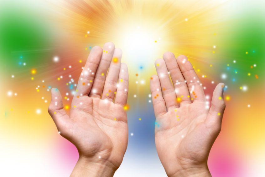 energy hands.jpg