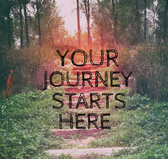 journey starts here.jpg