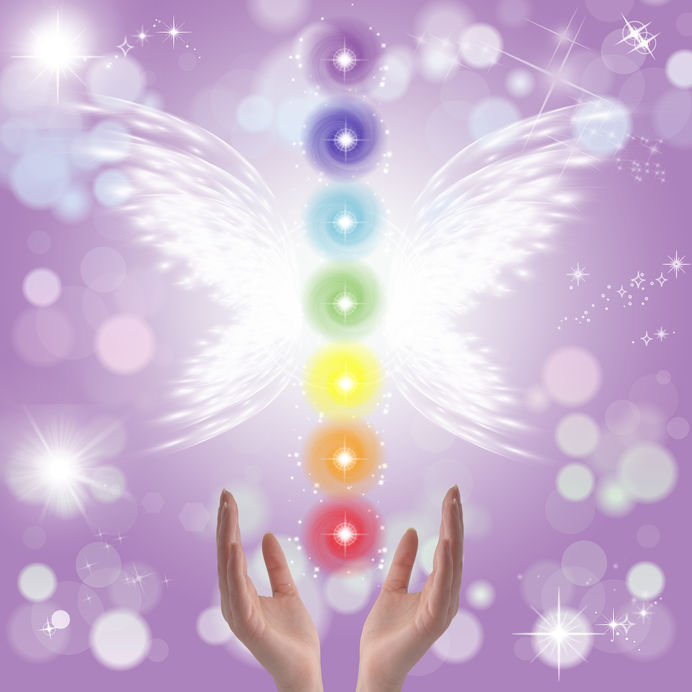 chakra hands and wings.jpg