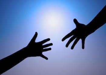 Hands-Reaching.jpeg