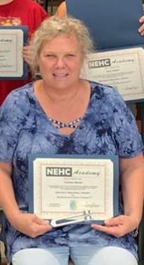 NEHC Certification.jpg