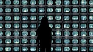Kill Your Television, Part II: Brands' Downward Spiral into Consumer Homogeneity - ARYN KALSON-SPERANDIOLINKEDIN POST SEPTEMBER 2018