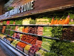 Whole foods reveals lower price point: but is that really what fans want? - ARYN KALSON-SPERANDIOCULT COLLECTIVE POST MAY 2015