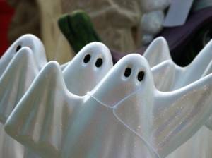 Why is Ghostwriting not Always Considered Plagiarism? - JONATHAN BAILEYPLAGIARISM TODAY MARCH 2015