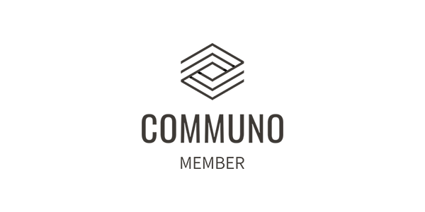 communo - True Story is part of a global community of marketing experts called Communo. Having access to this vetted group enables us to quickly scale our services to meet clients' evolving needs.