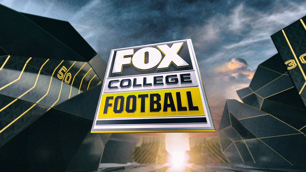 804649c2-b0b1-4bf9-ad12-320541ddf476-large16x9_FOXCollegeFootball.png