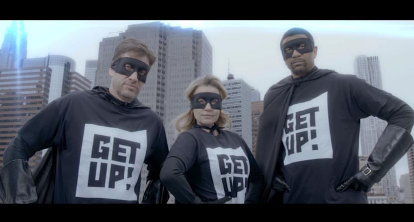 GetUp-heroes-832x447.png