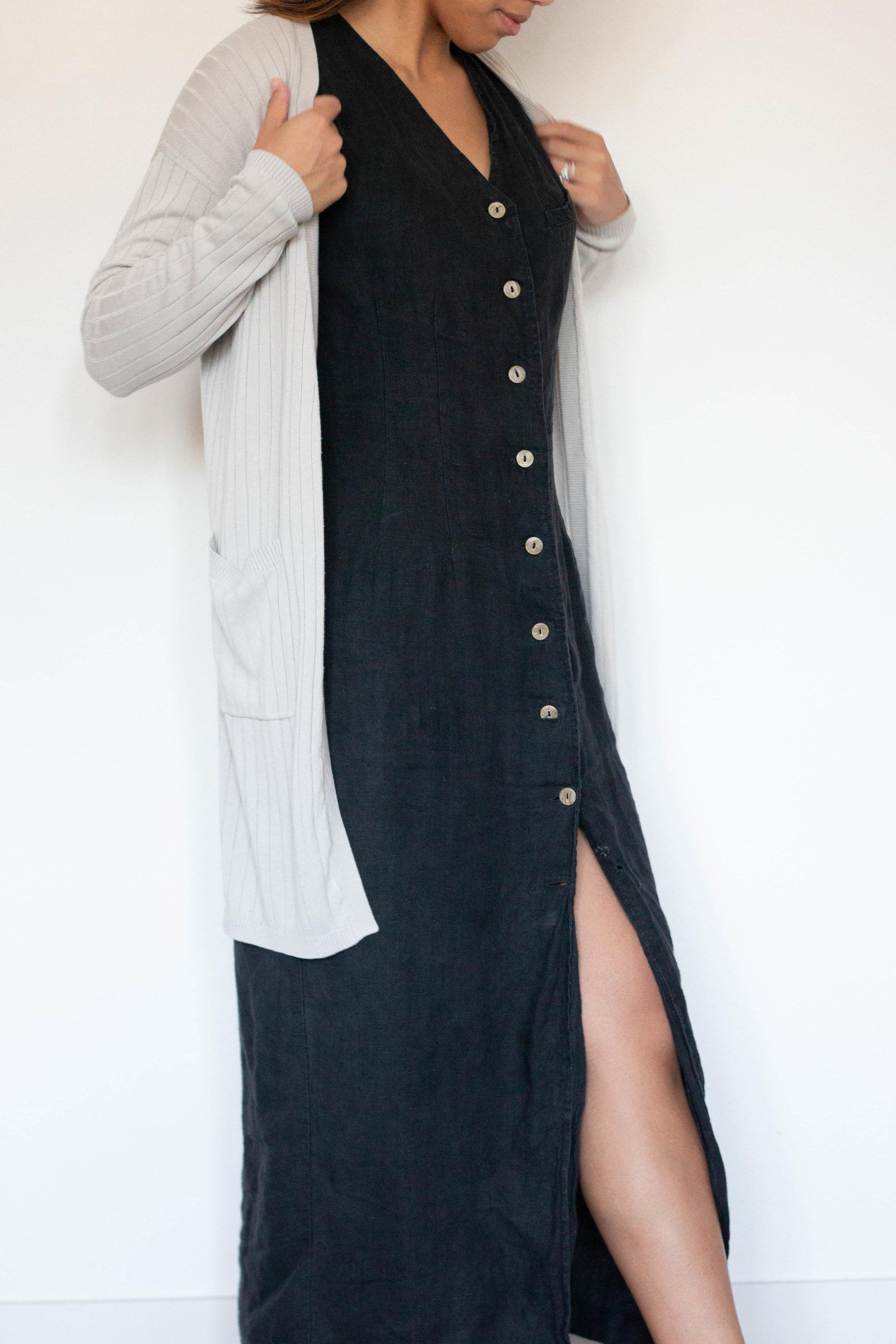 dress-6.jpg