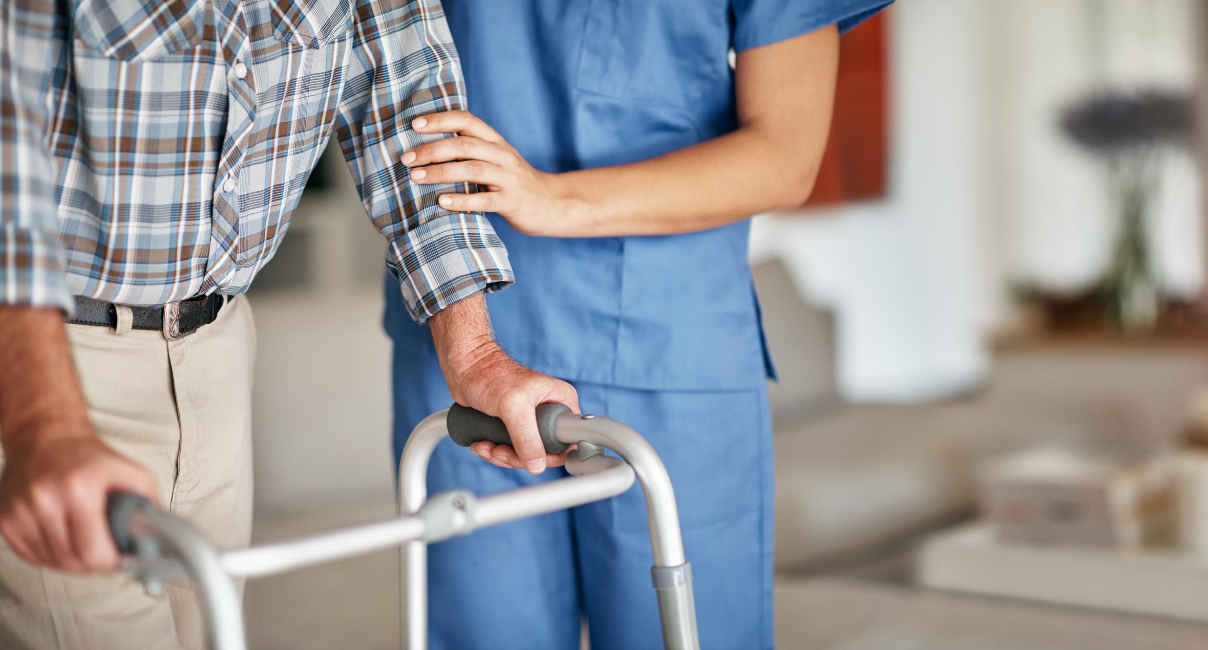 Neurological Care -