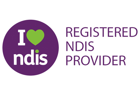 NDIS - Referral is needed