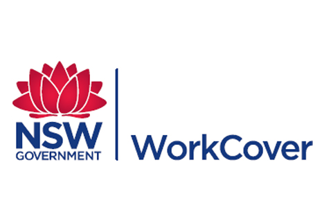 Work Cover - Referral Required