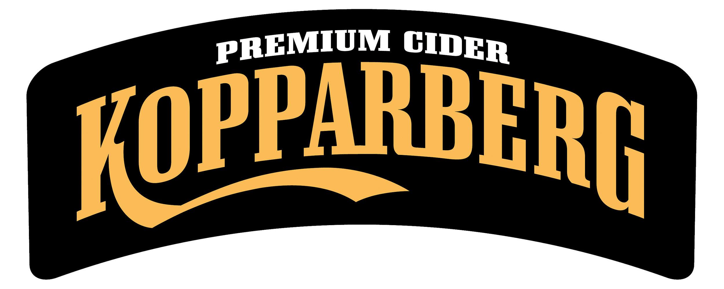 Kopparberg Logo background.jpg