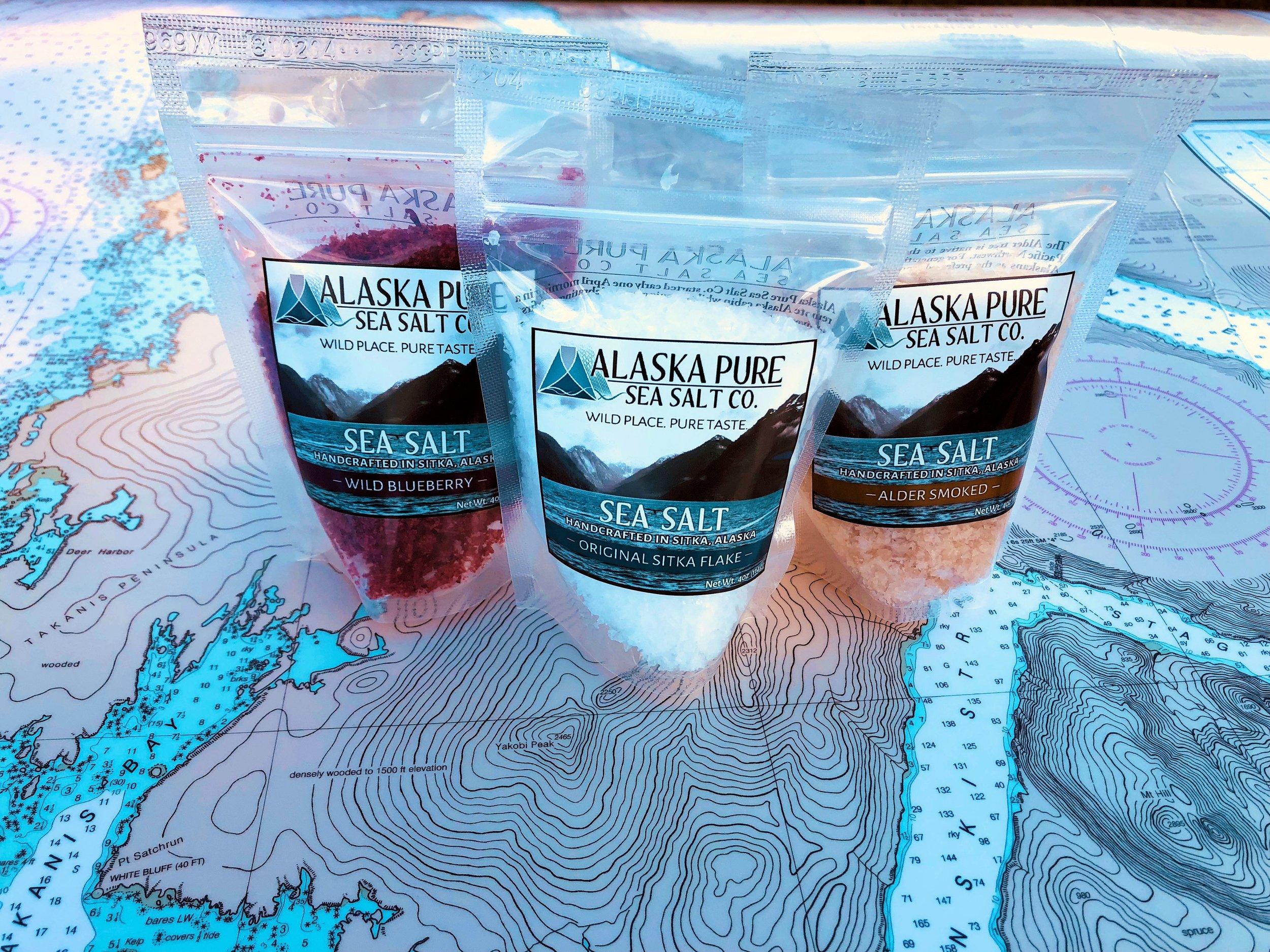 Alaska Pure Sea Salt.jpg