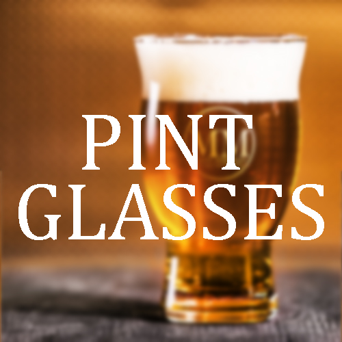 Majestic Marketplace Pint Glasses Tab.jpg