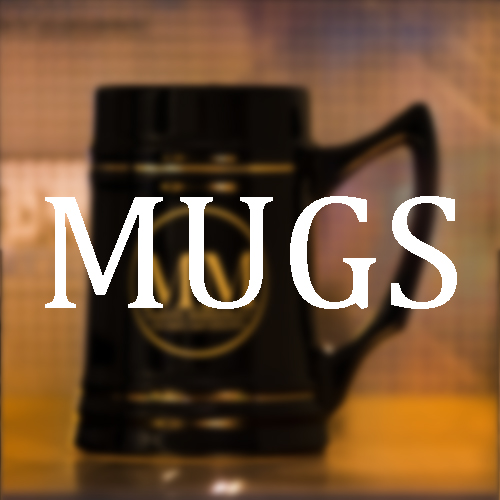 Majestic Marketplace Flagstaff Mugs.jpg