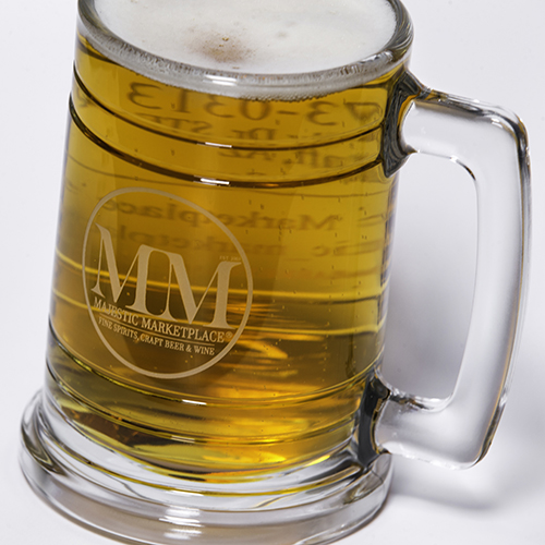 majestic Marketplace Happy Hour Mug.jpg