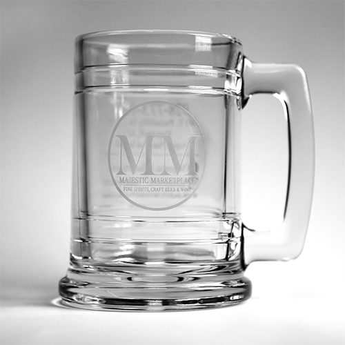 Empty Majestic Marketplace Glass Mug.jpg