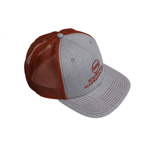 Majestic Marketplace red and grey Hat Web ready.jpg