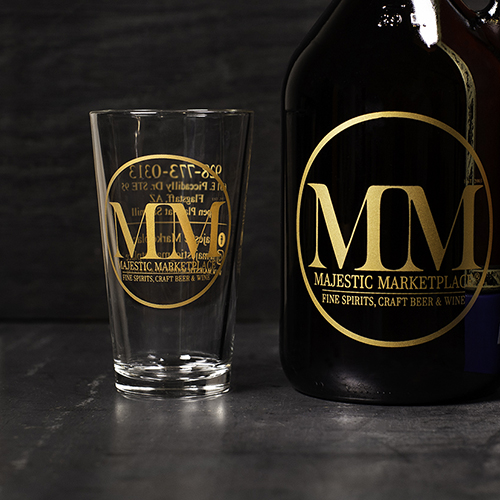 Majestic Marketplace Pint glass banner square small.jpg