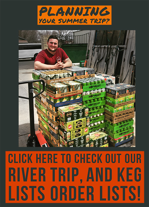 Flagstaff-Large-order-beer, Flagstaff-Beer-delievery_Flagstaff-River-trip-beer_Your-Flagstaff-Liquor-River-trip-beer .jpg