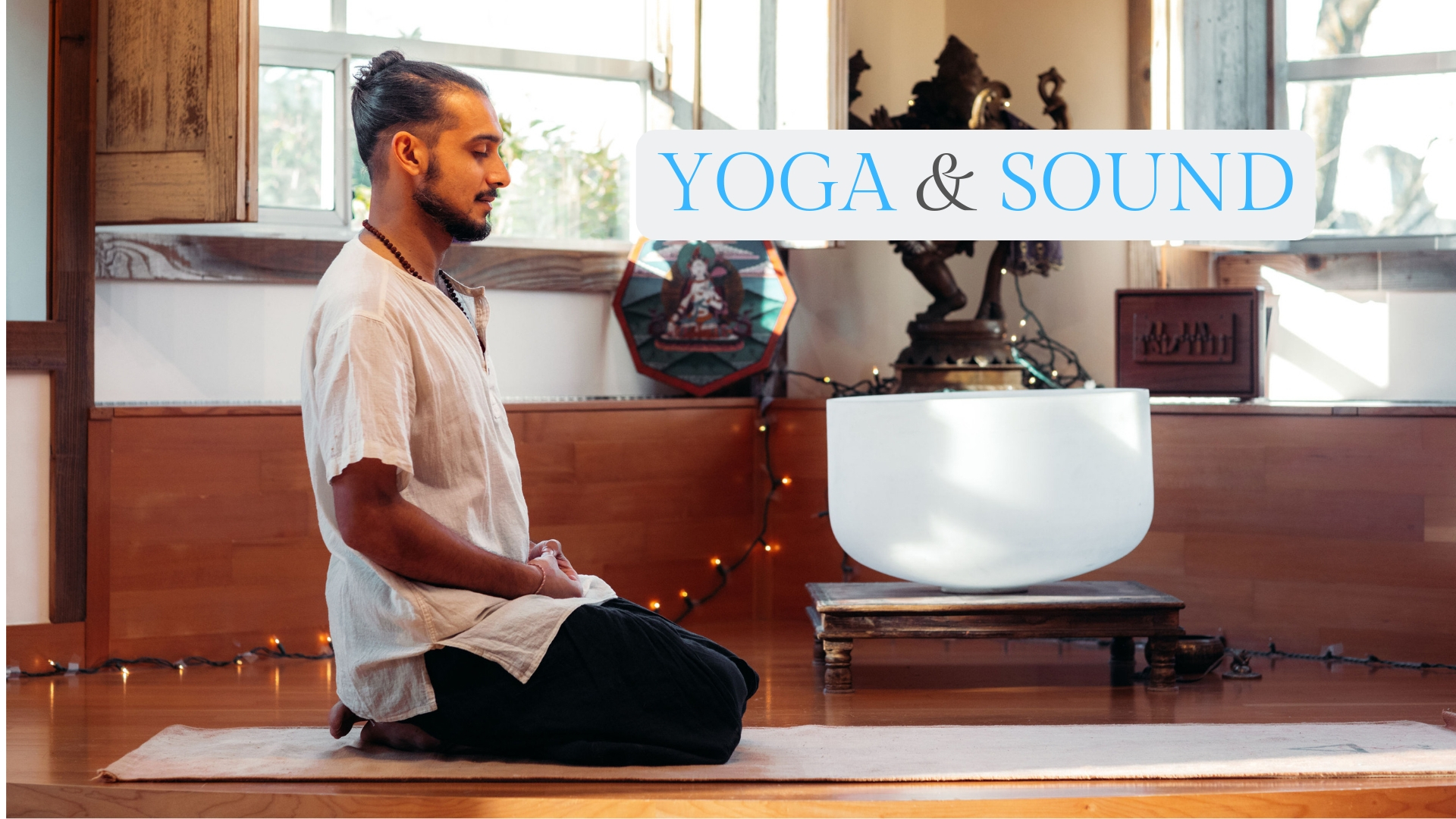 Yoga & Sound.jpg