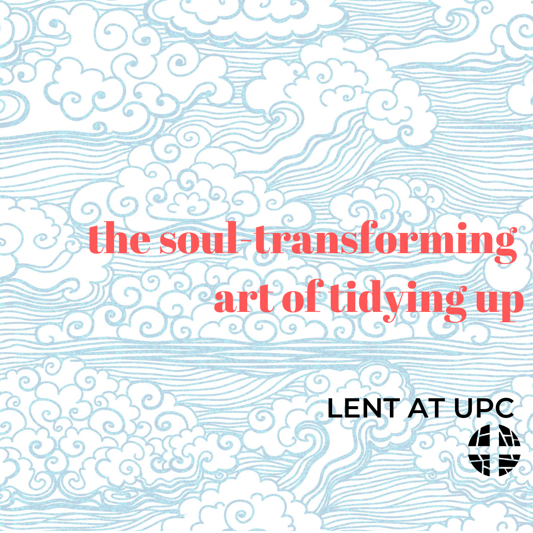 the soul-transforming art of tidying up (1).png