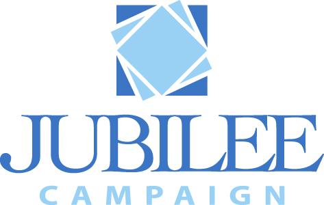 JubileeLogo-ColorVector copy.jpg