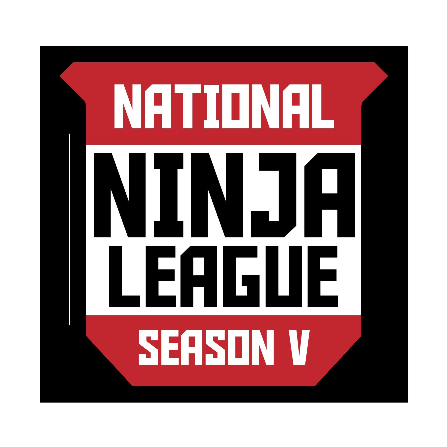 nnl_new_logo (1).png
