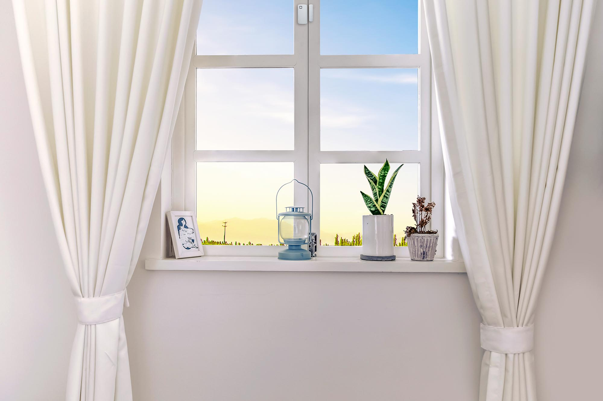 WindowSensor.jpg
