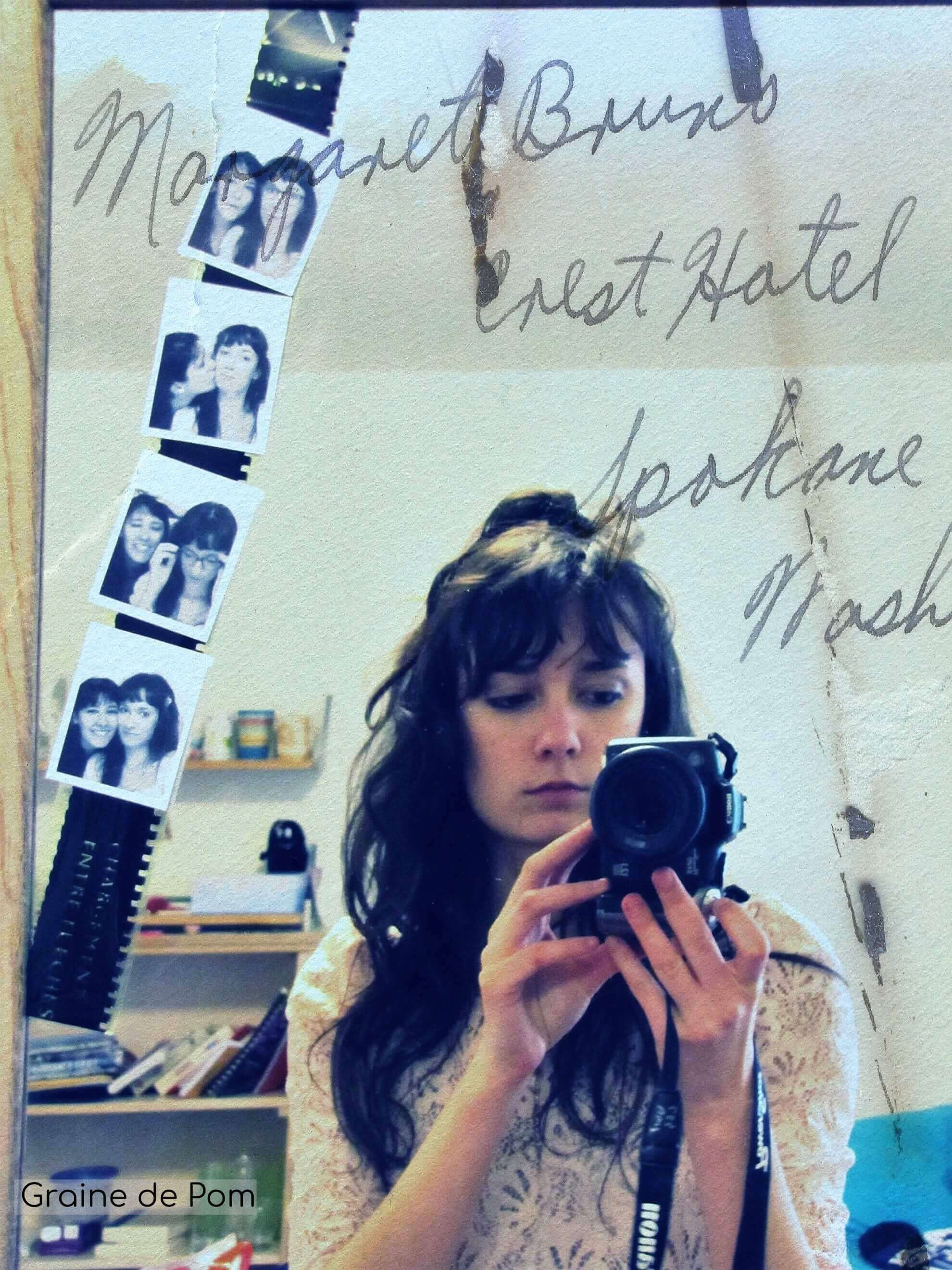 Photos profil-min.jpg