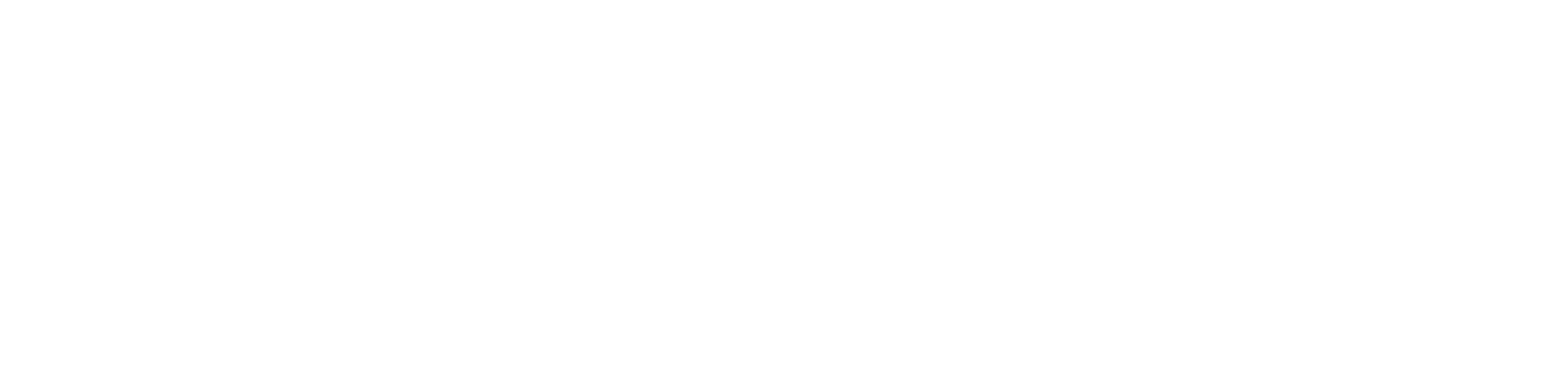 Phillip Island Winery logo white.png