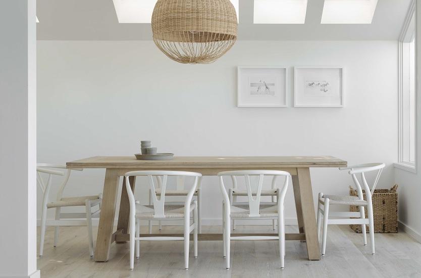 Andrew Waller Design Northern Beaches 0117.jpg