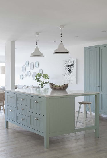 Andrew Waller Design Northern Beaches 0075.jpg