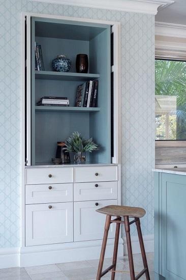 MRWALLER - 77 Point Rd Kitchen__0141C-colour-edit-Cam.jpg