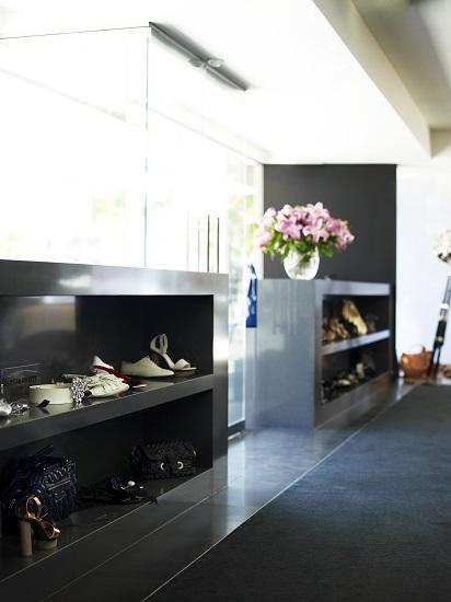 Cosmopoliton Shoes-089.jpg
