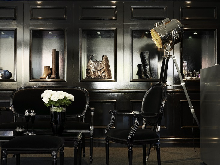 Cosmopoliton Shoes-048.jpg