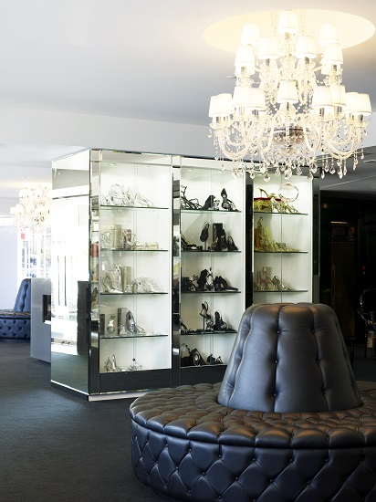 Cosmopoliton Shoes-079.jpg